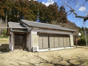 20160216_house00