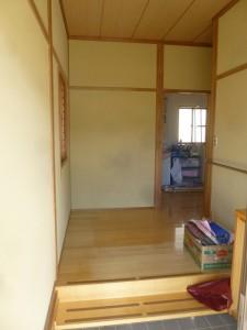 20160216_house01